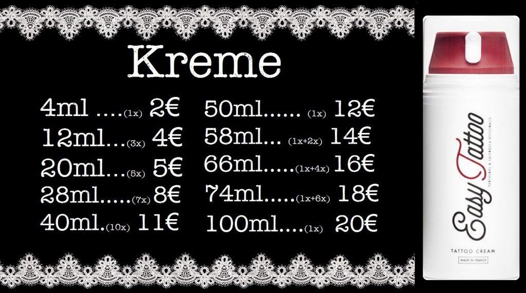 kremeccc - Kopija - Kopijagg